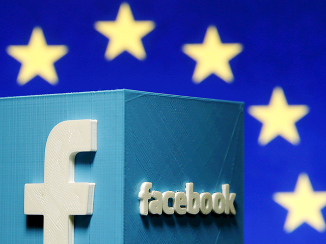 Facebook planning to commercially launch rural WiFi in India 3