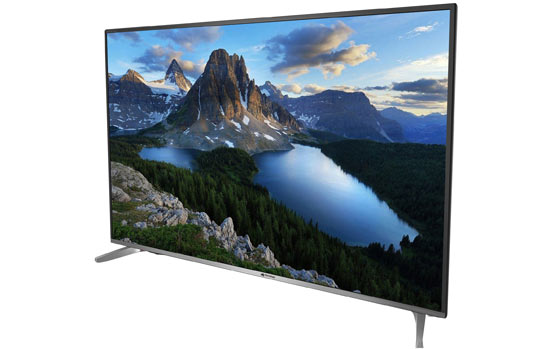 Micromax now also offers smart LED TVs 1