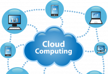 Cloud Computing in no time at all