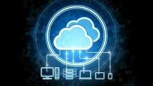 Security Concerns for cloud computing adoption