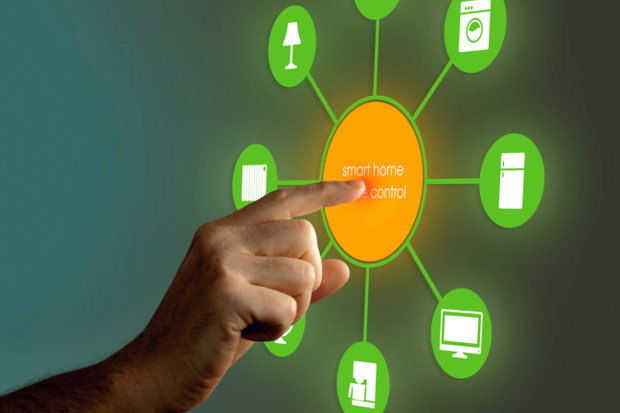 What are the requirements to develop IOT