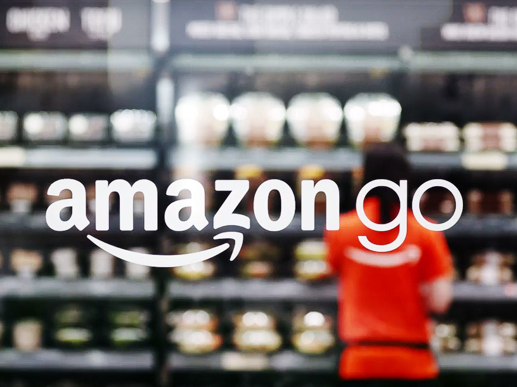 Amazon-Go-Revolution