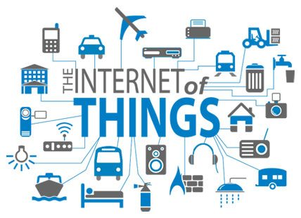 Capturing Value from IoT