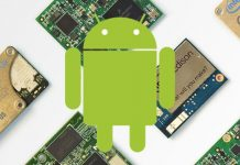 Google launches first developer preview of android things, its new iot platform
