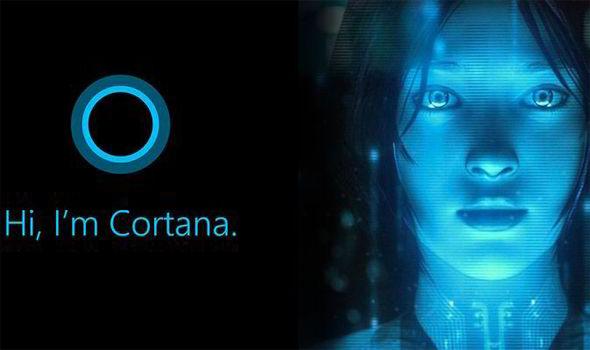 Microsoft to open Cortana virtual assistant
