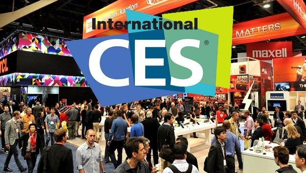 Highlights of CES 2017 updates