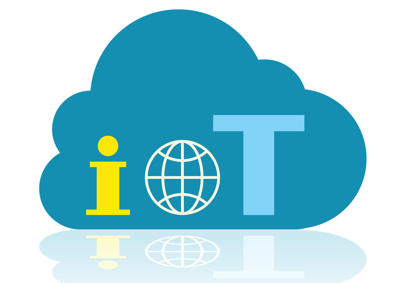 IoT is no more a next big thing, it's a reality with security concern