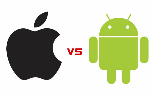 android or ios the best of 2016