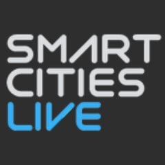 Crucial IoT products a smart city needs in 2017 1