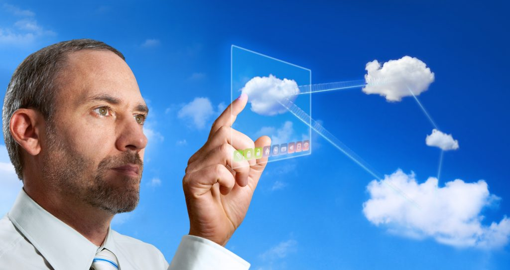 Efficiencies and Cost Savings Realized by Cloud Computing