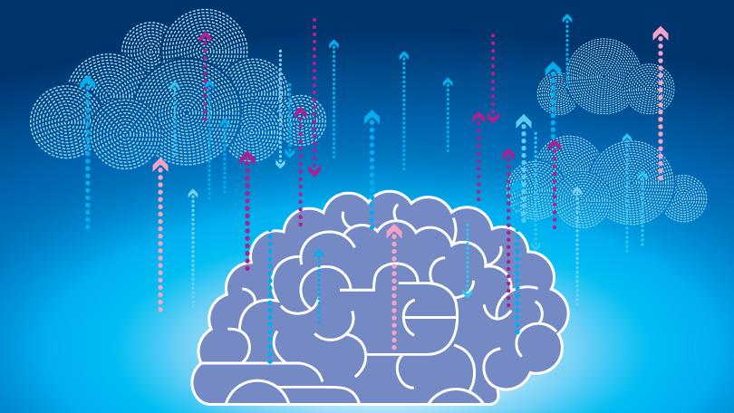 Predictions for Cloud Computing and Machine Learning In 2017