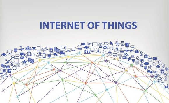 Ways IoT Software Actually Works