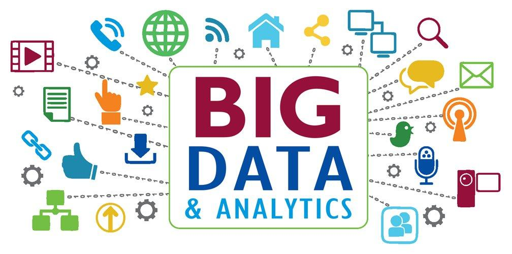 Big data tools and how to use them