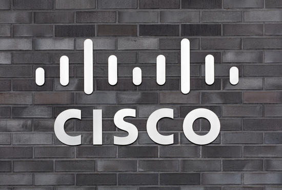 Cisco- the giant in networking sector turns massive