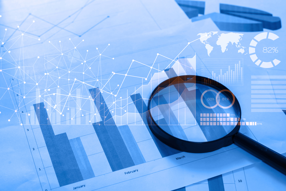 Data Analytics for Lawyers1