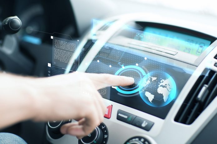 From automotive to mobility, the future of IoT for the car industry