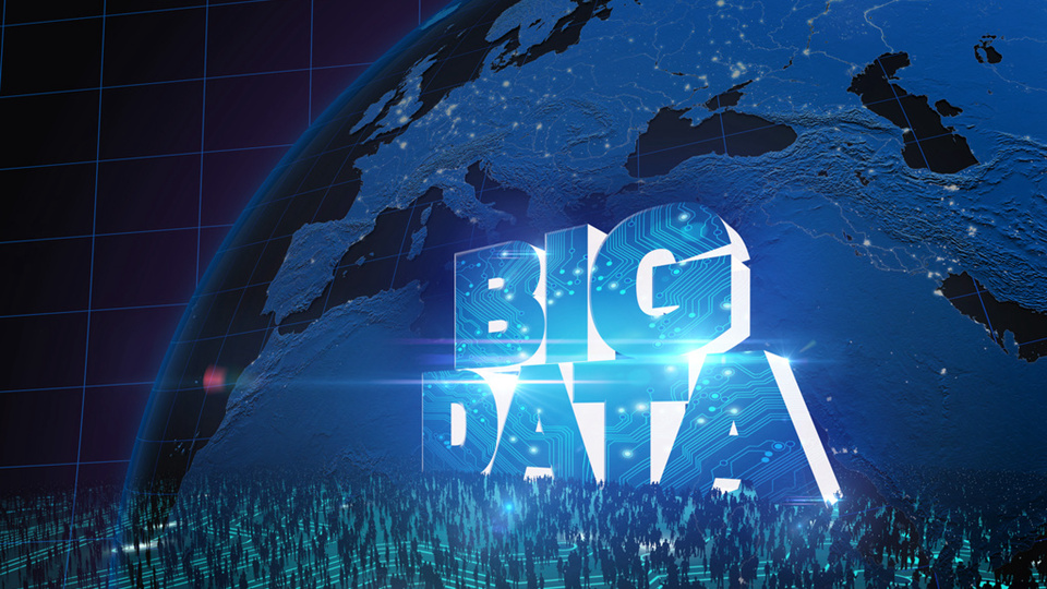 (IDC) forecasts worldwide revenues for big data and business analytics (BDA)