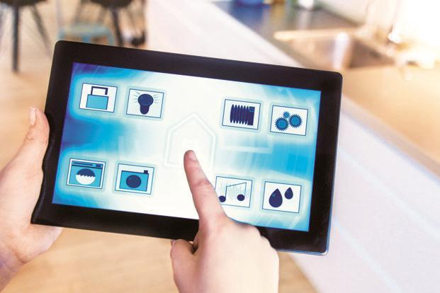 Indian Internet of Things market value to touch $9 billion by 2020