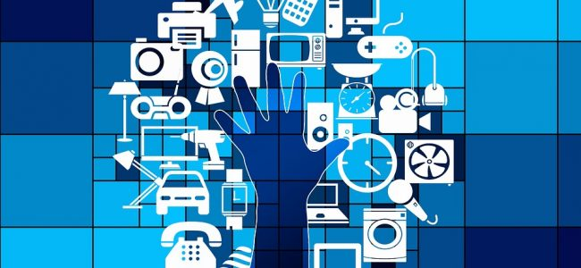 IoT holds key transformation to experience-based retailing