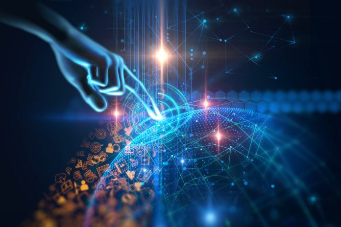 IoT should have an artificial intelligence