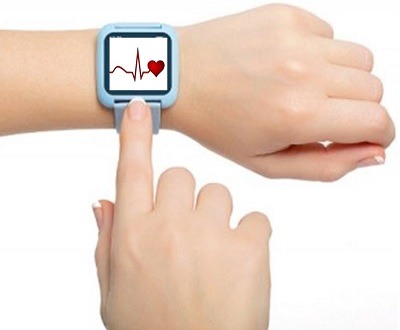 Pros and Cons in Consumer Health Wearables
