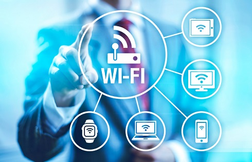 Security Best Practices To Consider When Implementing IoT Technology