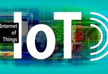 What is Open Source in IOT