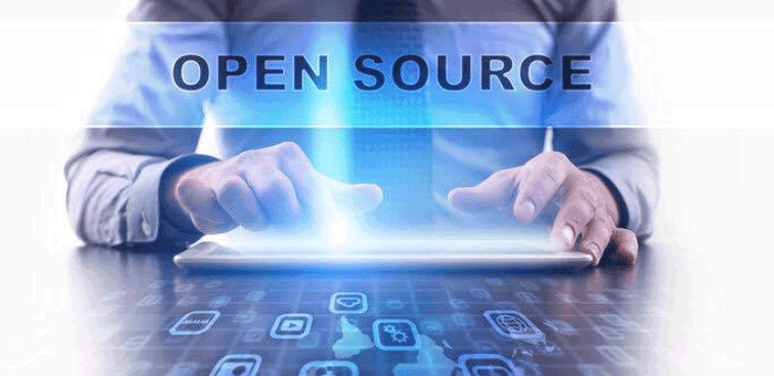 What is Open Source in IOT 2