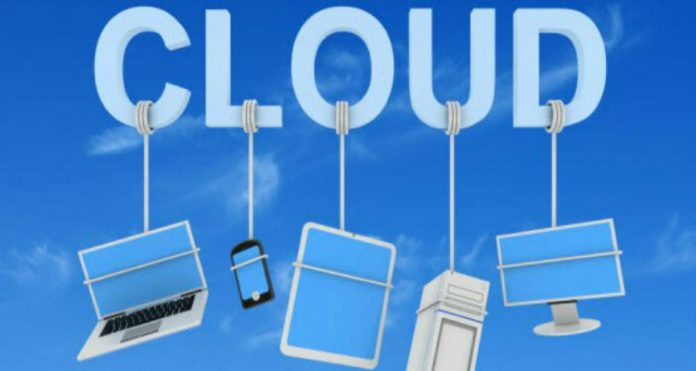 Why your business should consider cloud computing