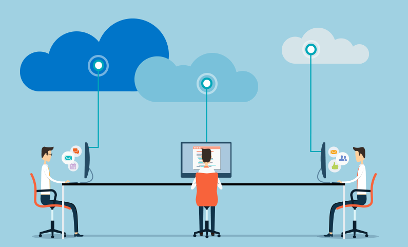 Why your business should consider cloud computing2