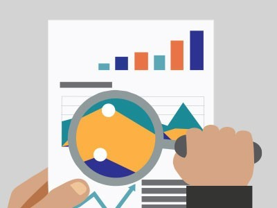 3 must-have business analytics features for your credit union