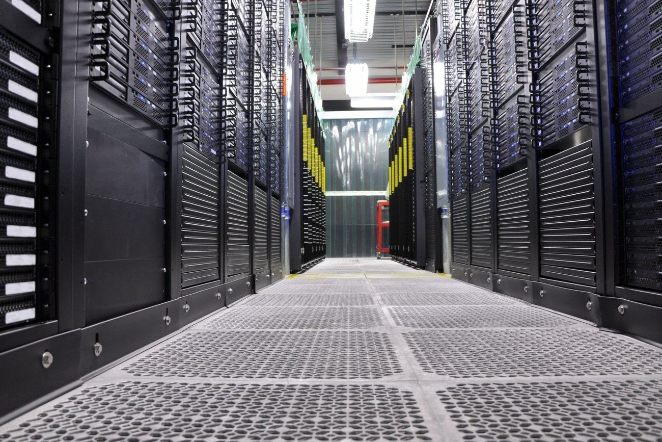 Big Companies Want to Move to the Cloud But Still Have No Idea How 2