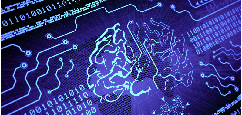 Cognitive computing technologies still deliver mixed results