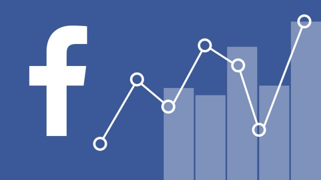 Facebook Announced a Host of Analytics Updates at F8