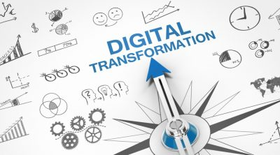 How Can IoT Accelerate Digital Transformation?