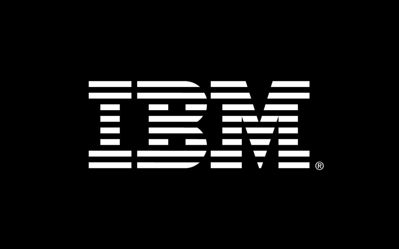 IBM to remove complexity around cloud storage service tiers