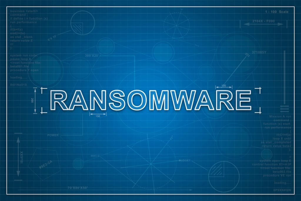 Predictive analytics can stop ransomware dead in its tracks