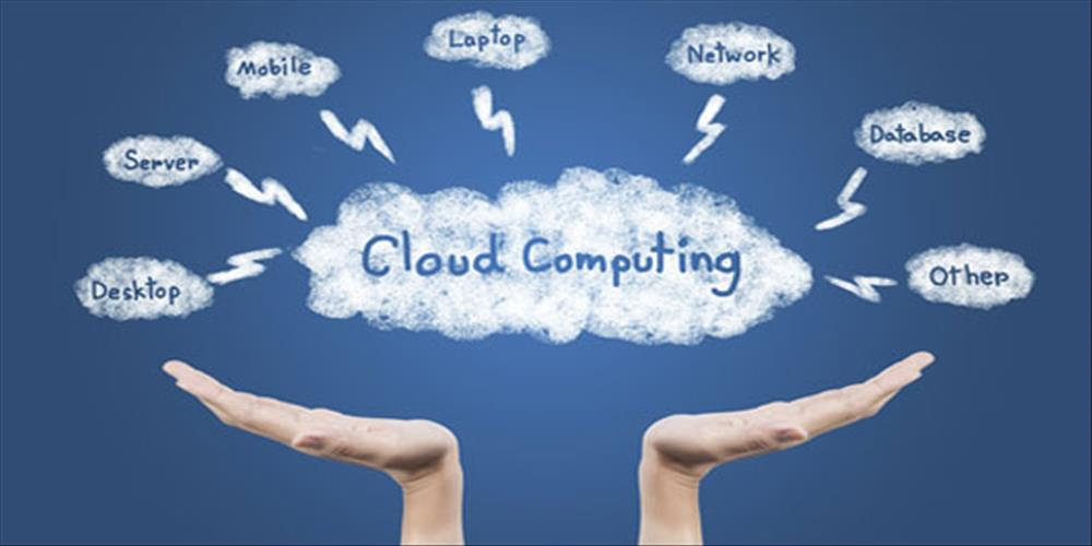 Virtual private clouds offer an alternative to on-premises computing1