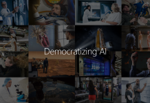 Why We Need To Democratize Artificial Intelligence Education1