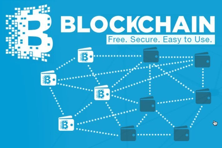 Block Chain- Merits and De-Merits2