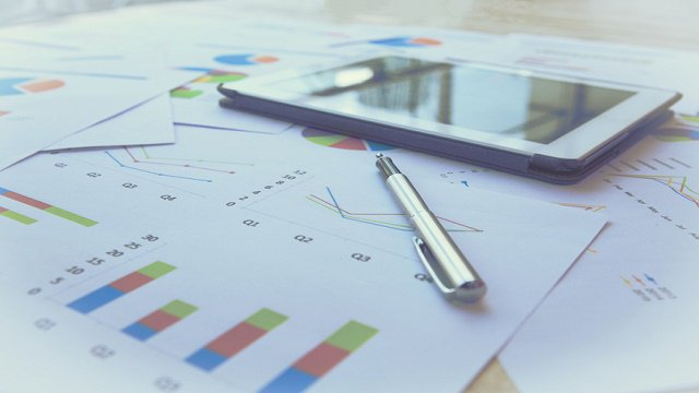 Five Keys to Leading in the Age of Analytics2