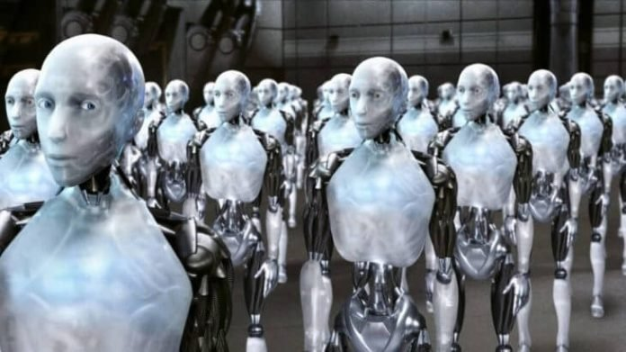 Google Is Excited About Automating Artificial Intelligence