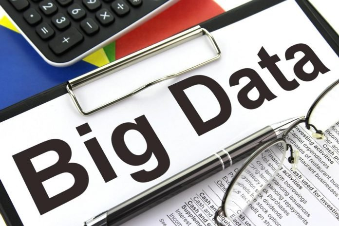 Is bigdata 3.0 really here