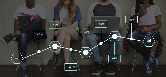New Report Examines Use of Big Data in Education