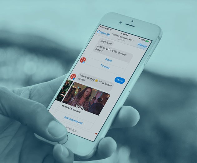 What is ChatBots ...Merits and Demerits1