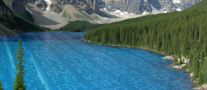What, why and how of data lakes1