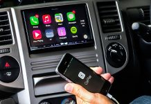 Apple finally confirms it is working on self-driving car technology1