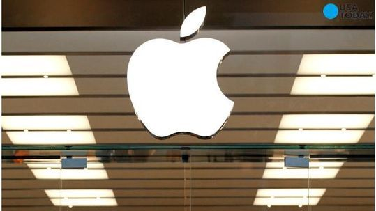 Apple finally confirms it is working on self-driving car technology