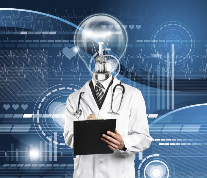 Artificial Intelligence Role in Patient Engagement