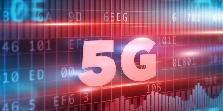 China Is Driving To 5G And IoT Through Global Collaboration